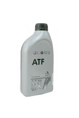 ATF olie 1L, Original